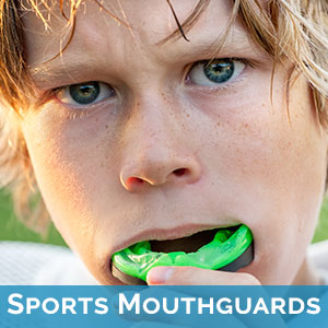 West Islip Sports Mouthguards