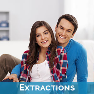 West Islip Tooth Extractions